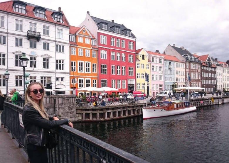 se och göra i köpenhamn