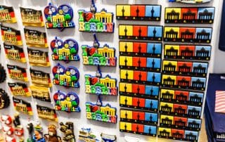 berlin souvenirs
