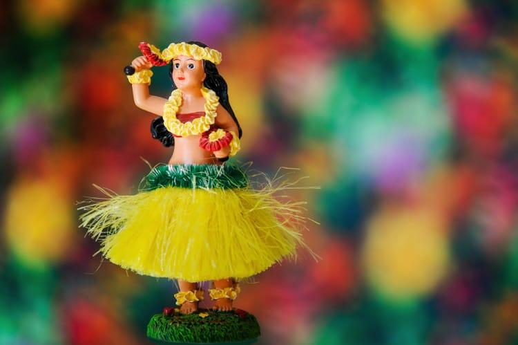Hawaiian Souvenirs: 10 Things to Buy