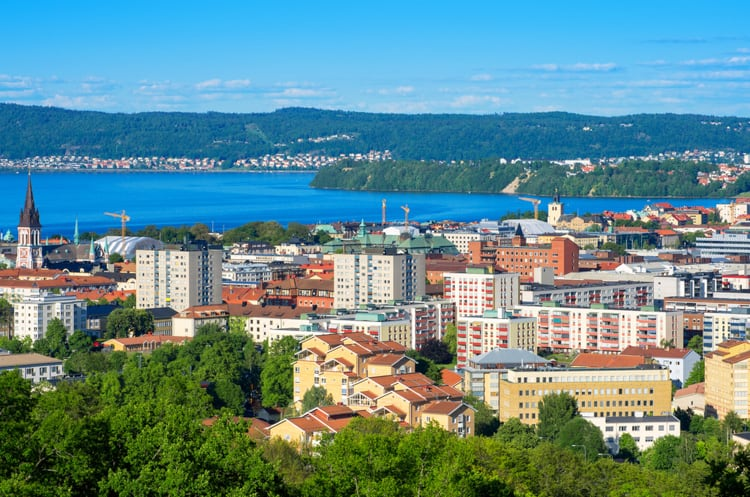 things to do in jönköping