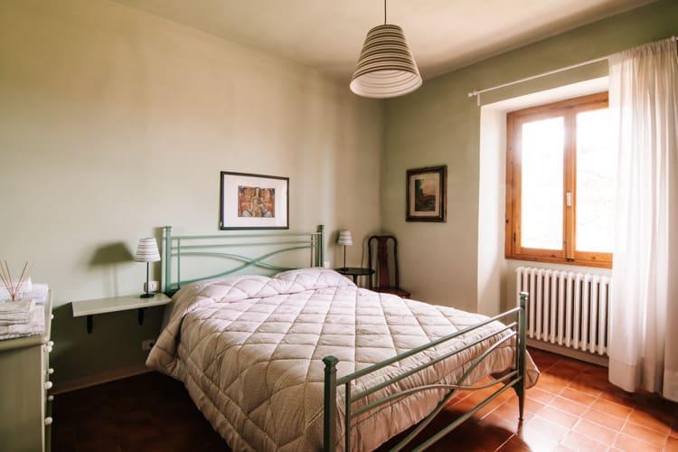 tuscany hotell