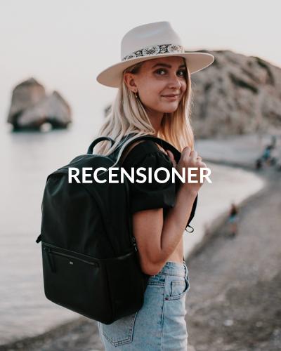 recensioner
