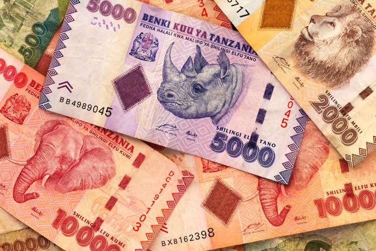 pénznem euro forex dollar lehet e jó pénzt keresni az interneten?